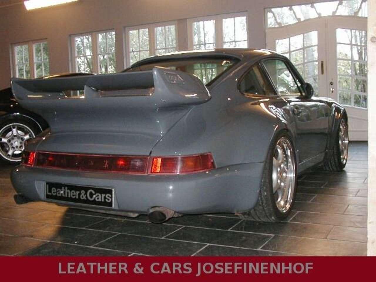 Autos nach Porsche Boxster
