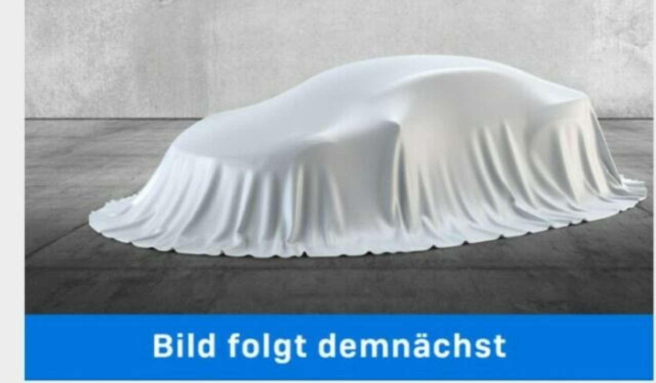 Autos nach Volvo S60 R