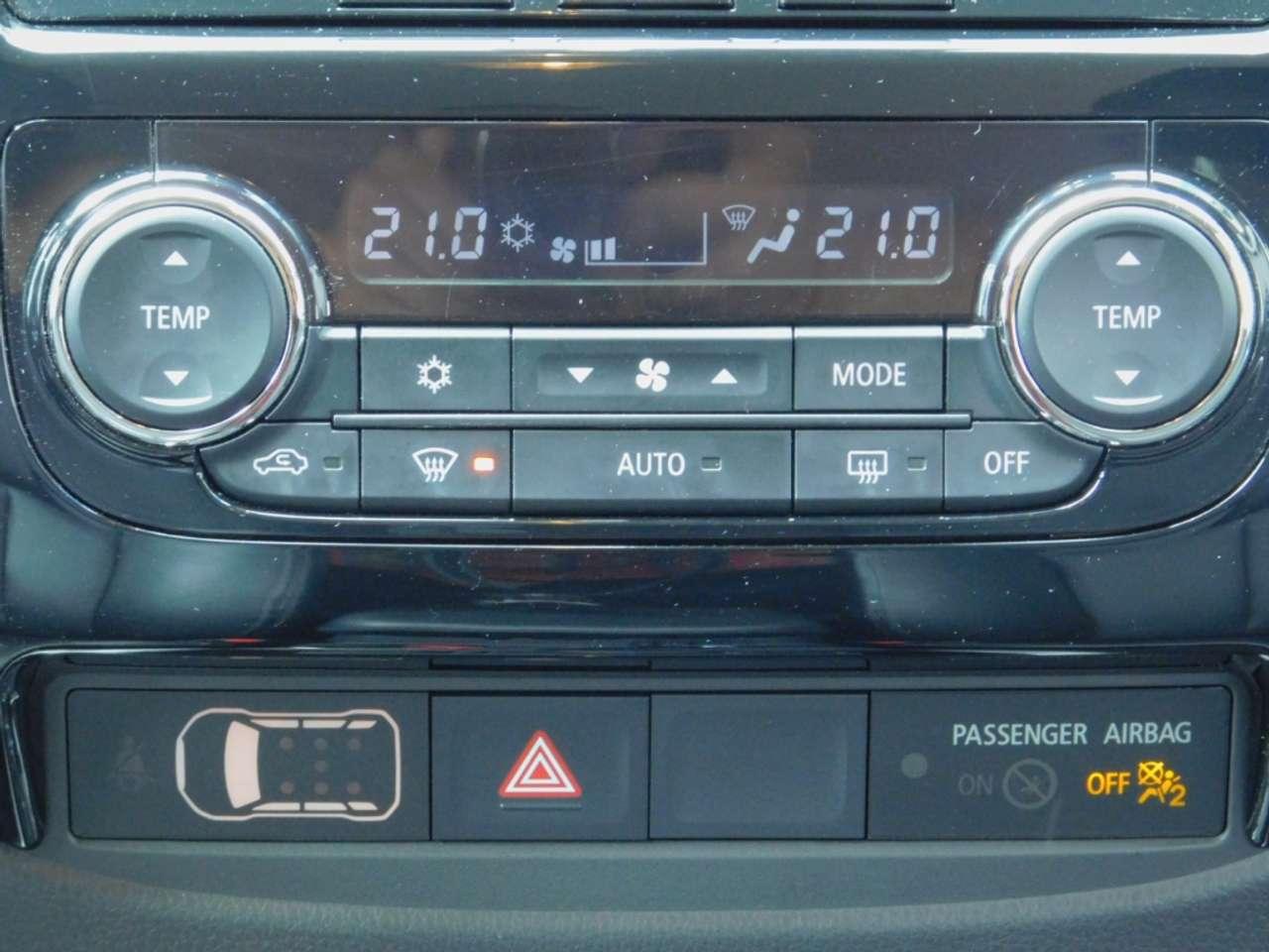 Autos nach Fiat Fullback