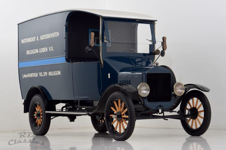 Autos nach Ford Granada (2nd gen)