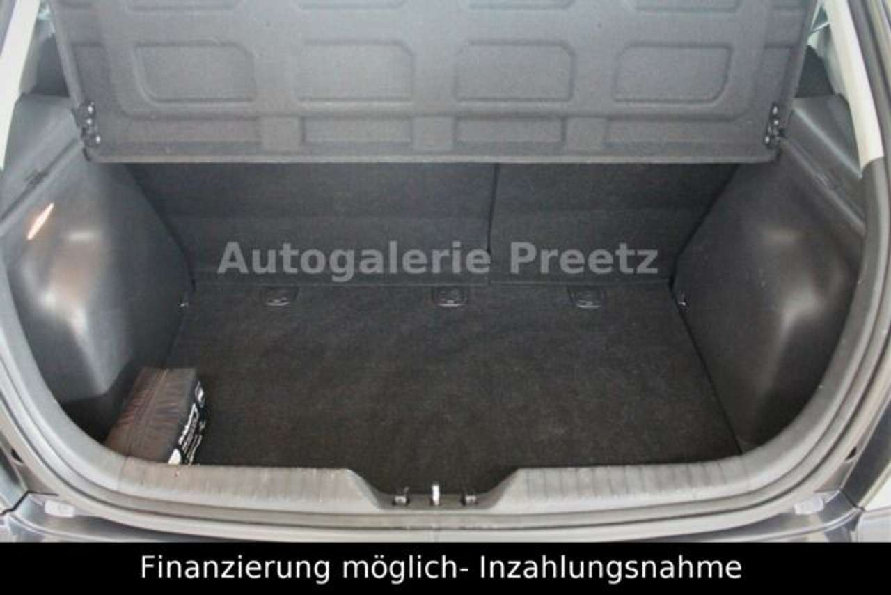 Autos nach Hyundai Accent