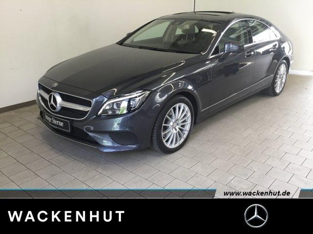 Autos nach Mercedes SLC-Class