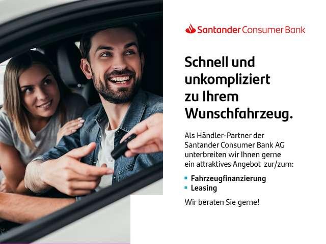 Autos nach Smart Fortwo smart cabrio & passion