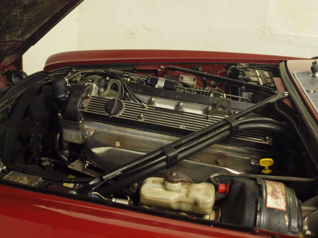 Autos nach Jaguar XJ