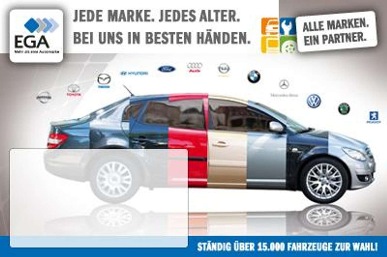 Autos nach Audi A5 Sportback 2.0 TFSI