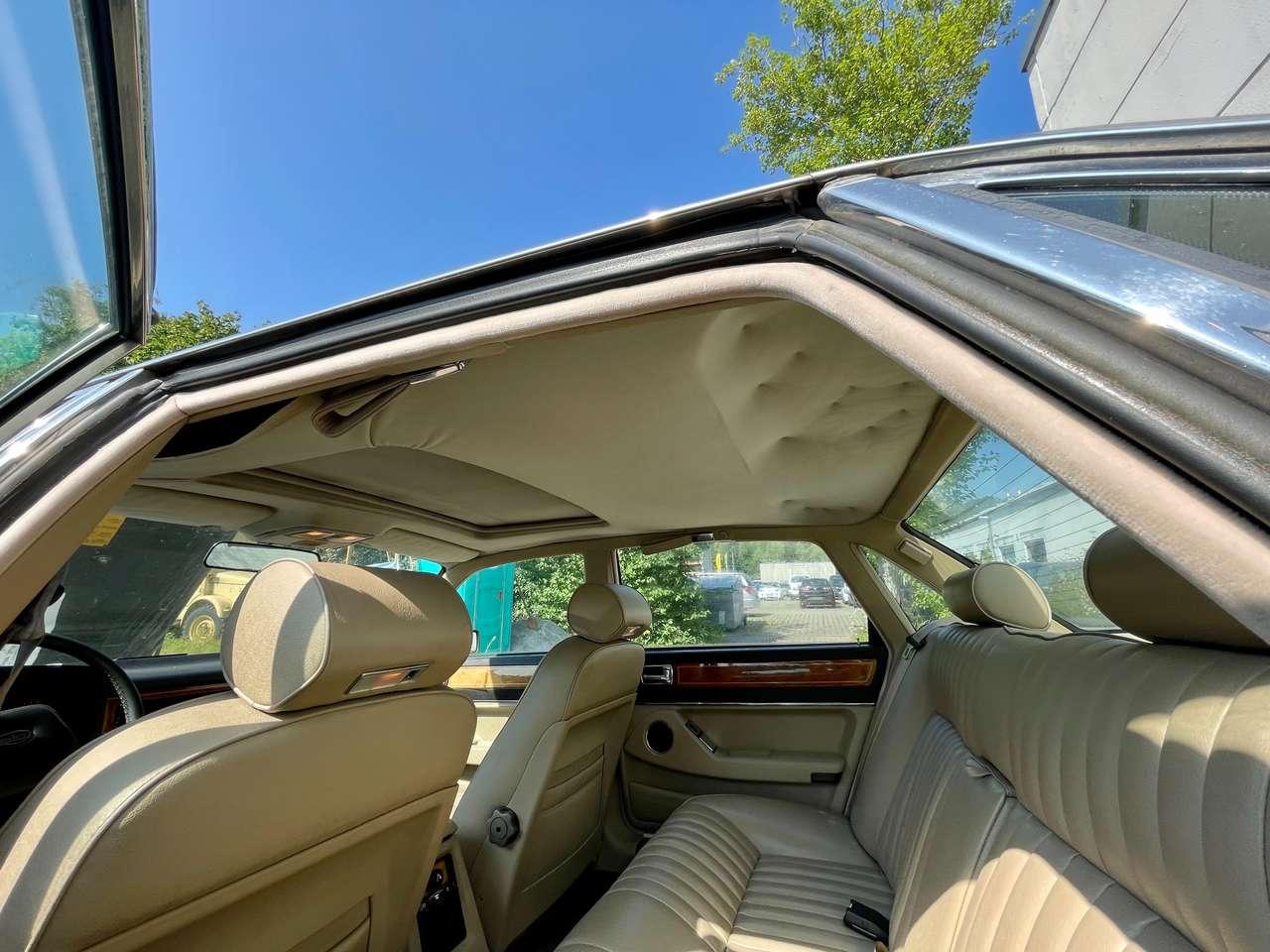 Autos nach Jaguar Daimler