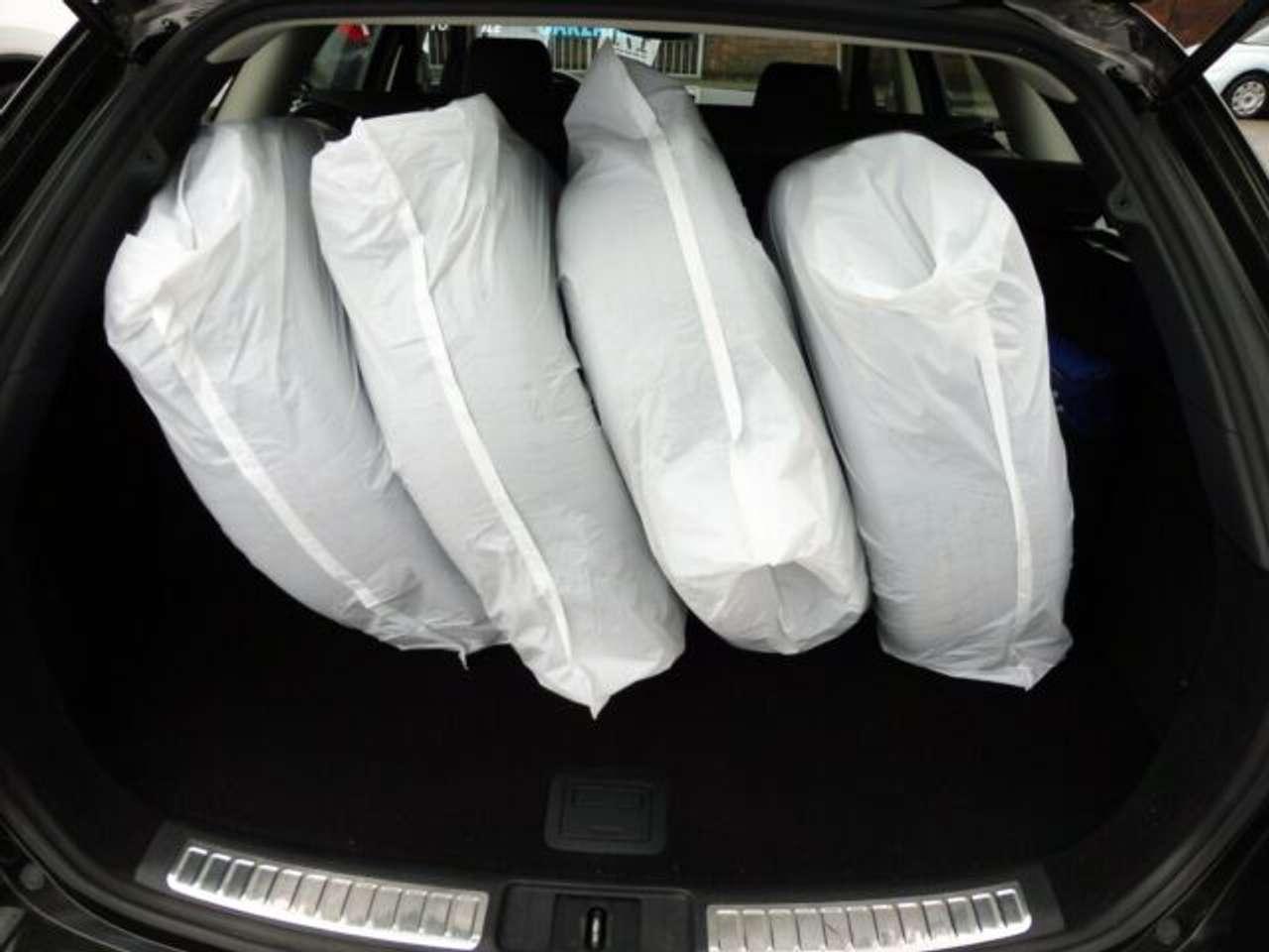 Autos nach Mazda 6
