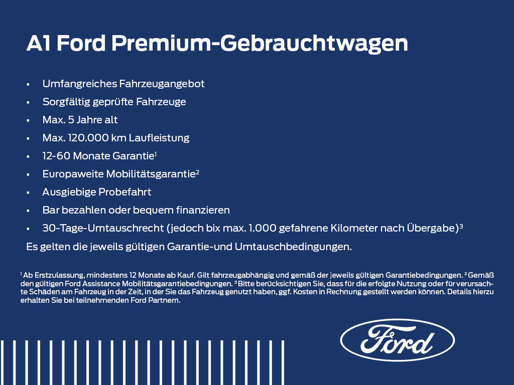 Autos nach Ford EcoSport