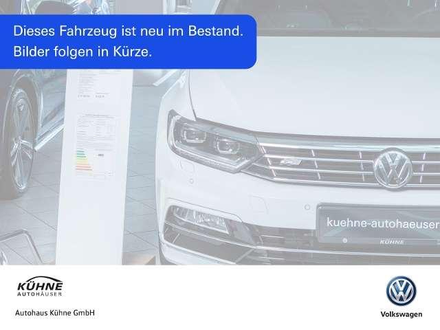 Autos nach Volkswagen Golf 1.4 TSI