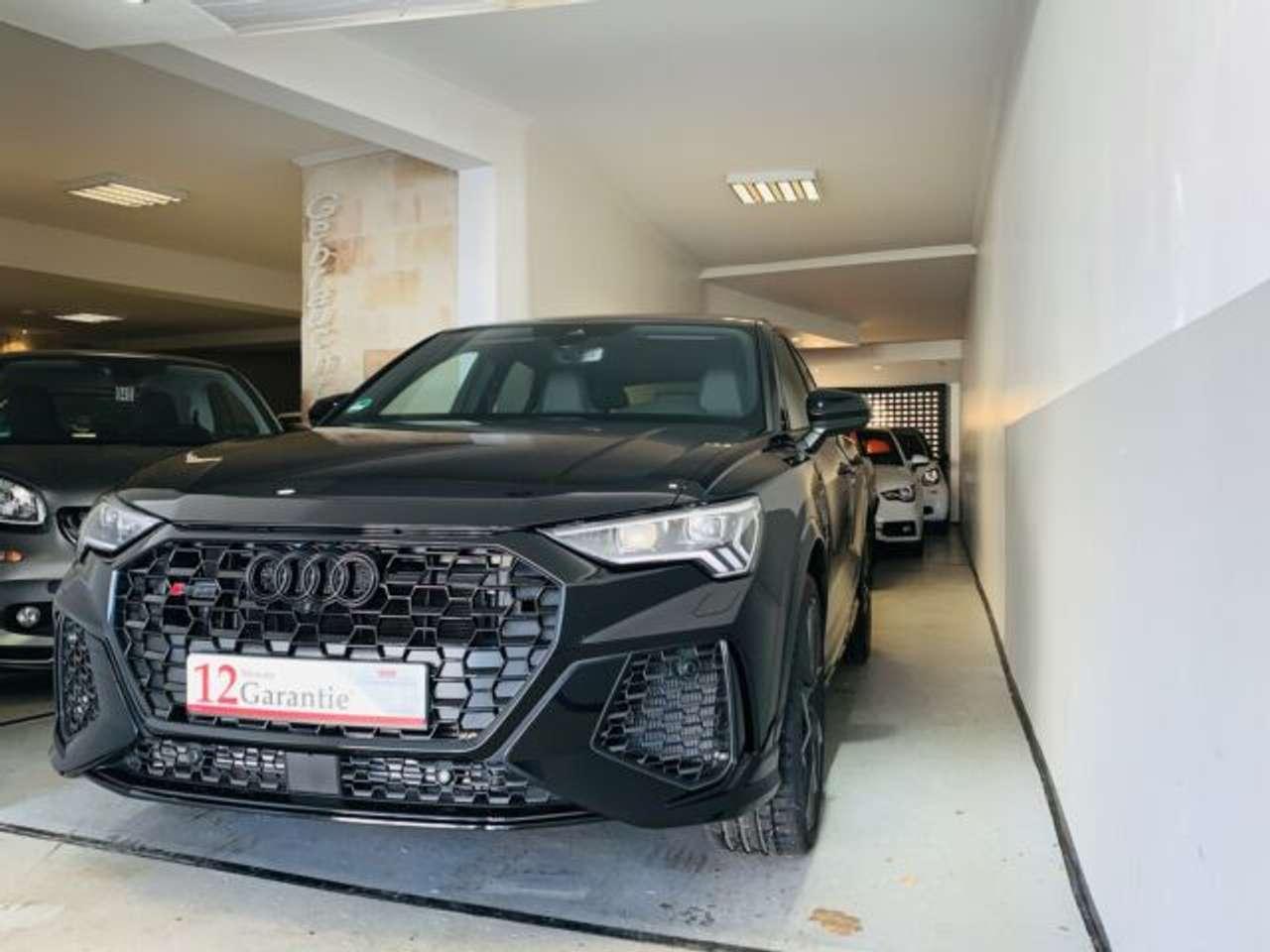 Autos nach Audi TT