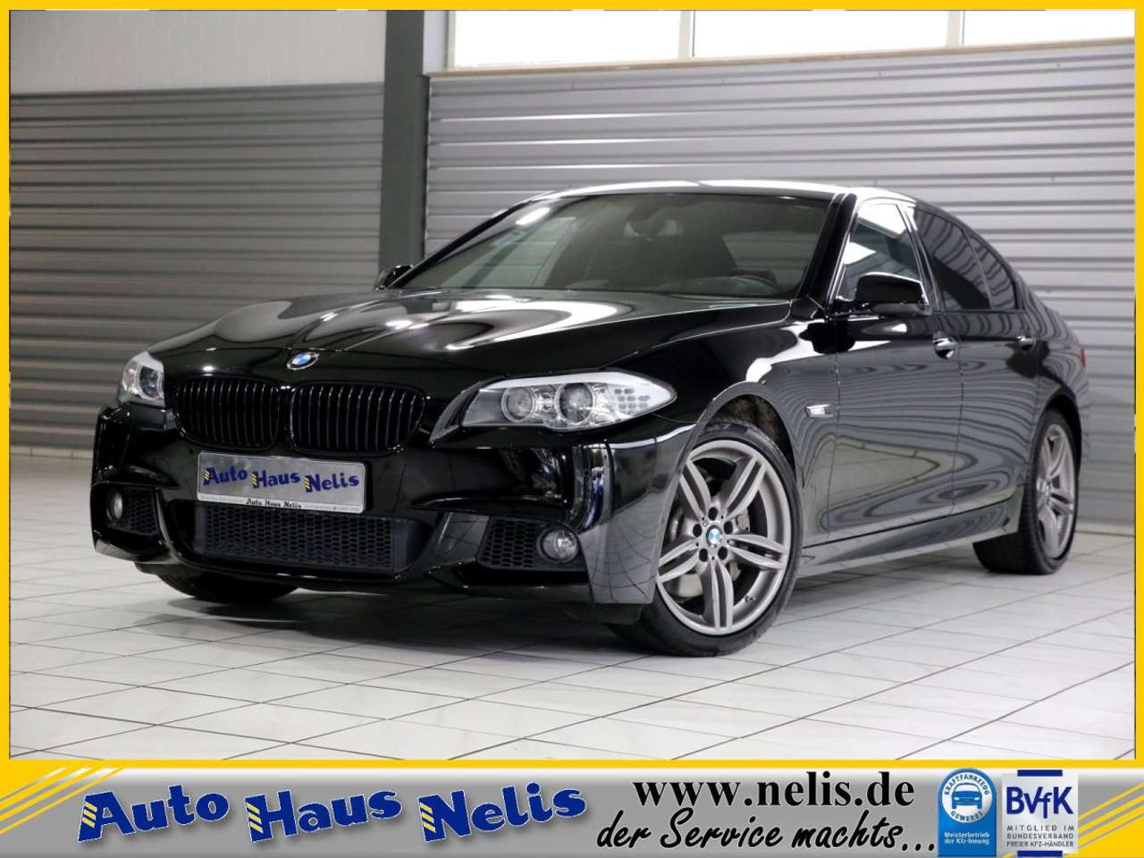 Autos nach BMW B3