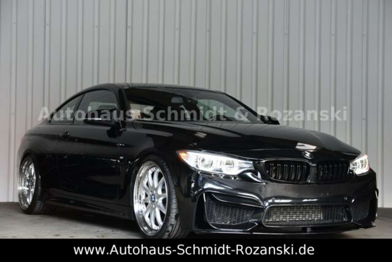 Autos nach BMW 5-Series 535i Gran Turismo
