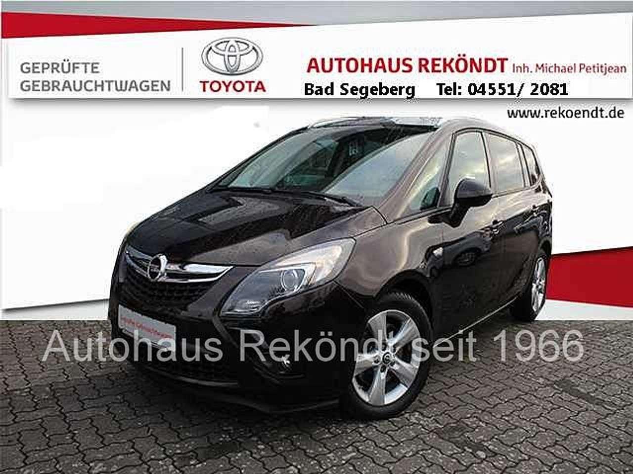 Autos nach Opel Astra GTC 2.0 CDTI
