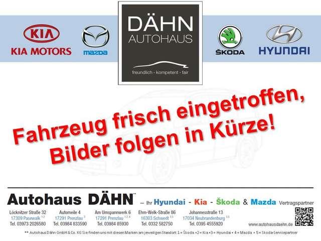 Autos nach Hyundai Santa Fé 2.0 CRDi 2WD