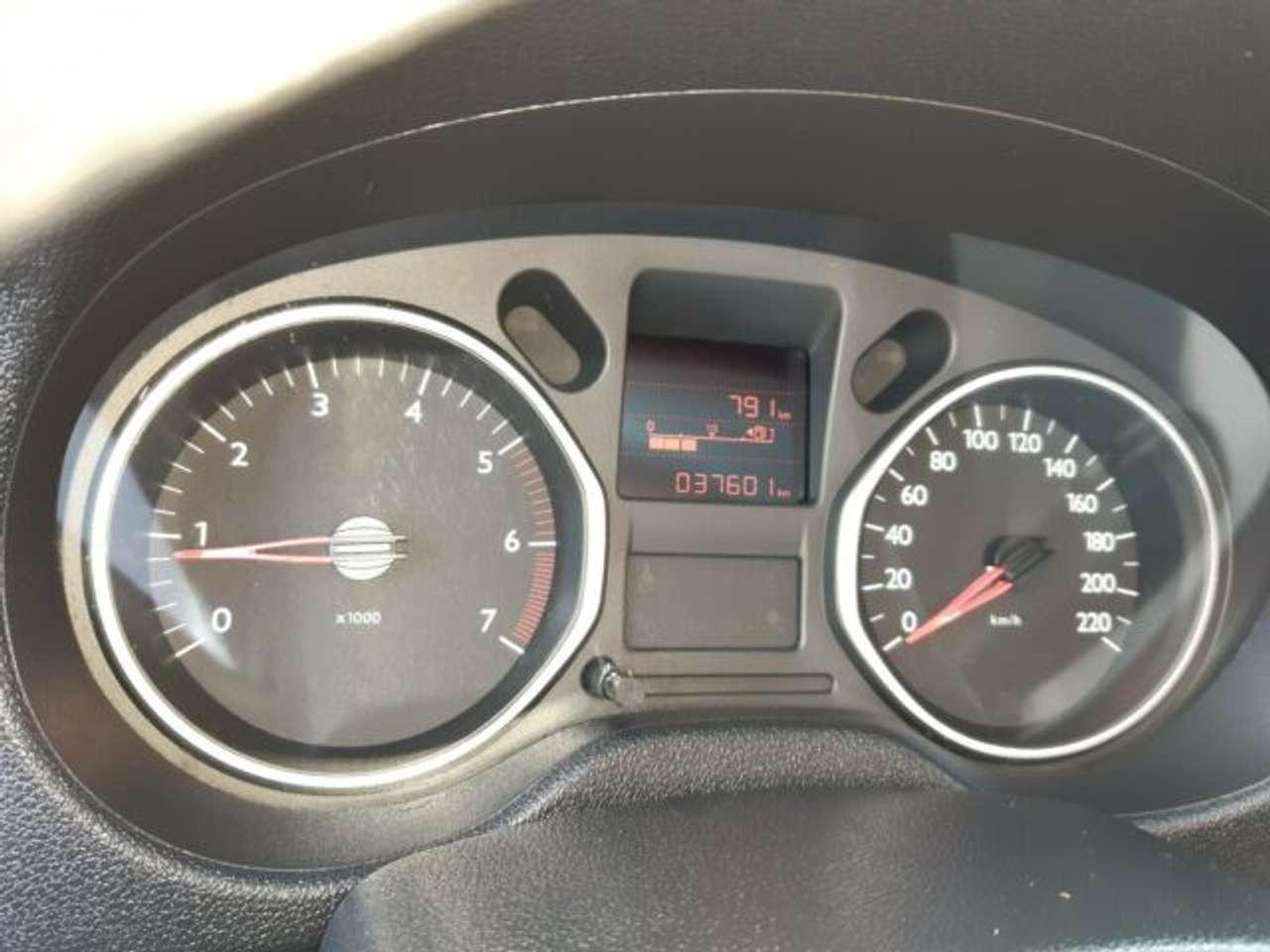 Autos nach Citroen C-Elysee