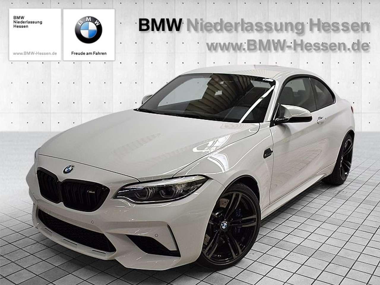 Autos nach BMW Z8