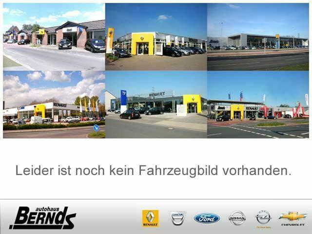 Autos nach Renault Safrane RXE Bi-Turbo