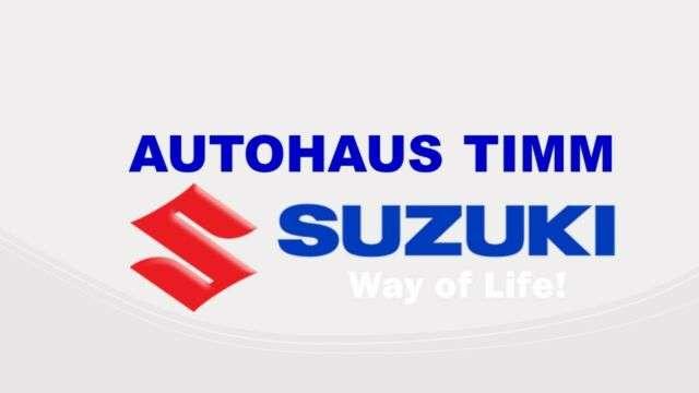 Autos nach Suzuki Jimny 1.5 DDiS