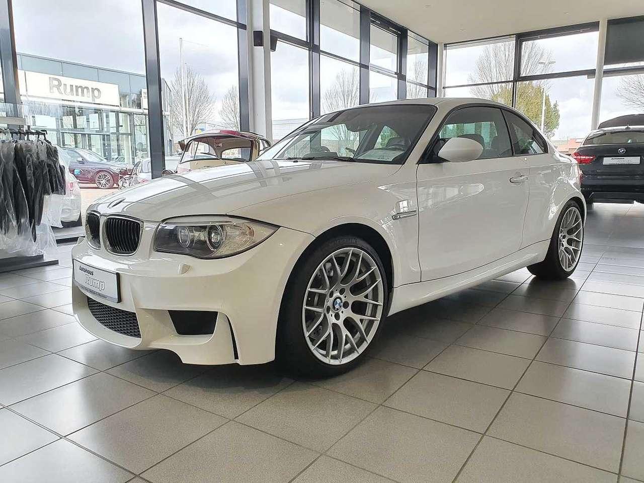 Autos nach BMW Z4 sDrive35is