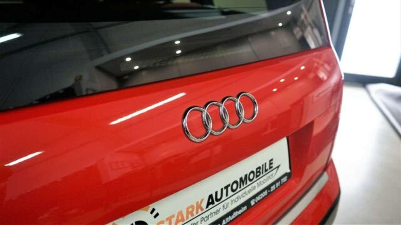Autos nach Audi A2