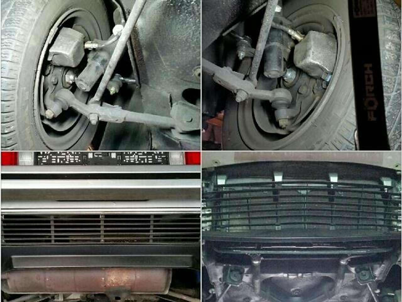 Autos nach Fiat X 1/9