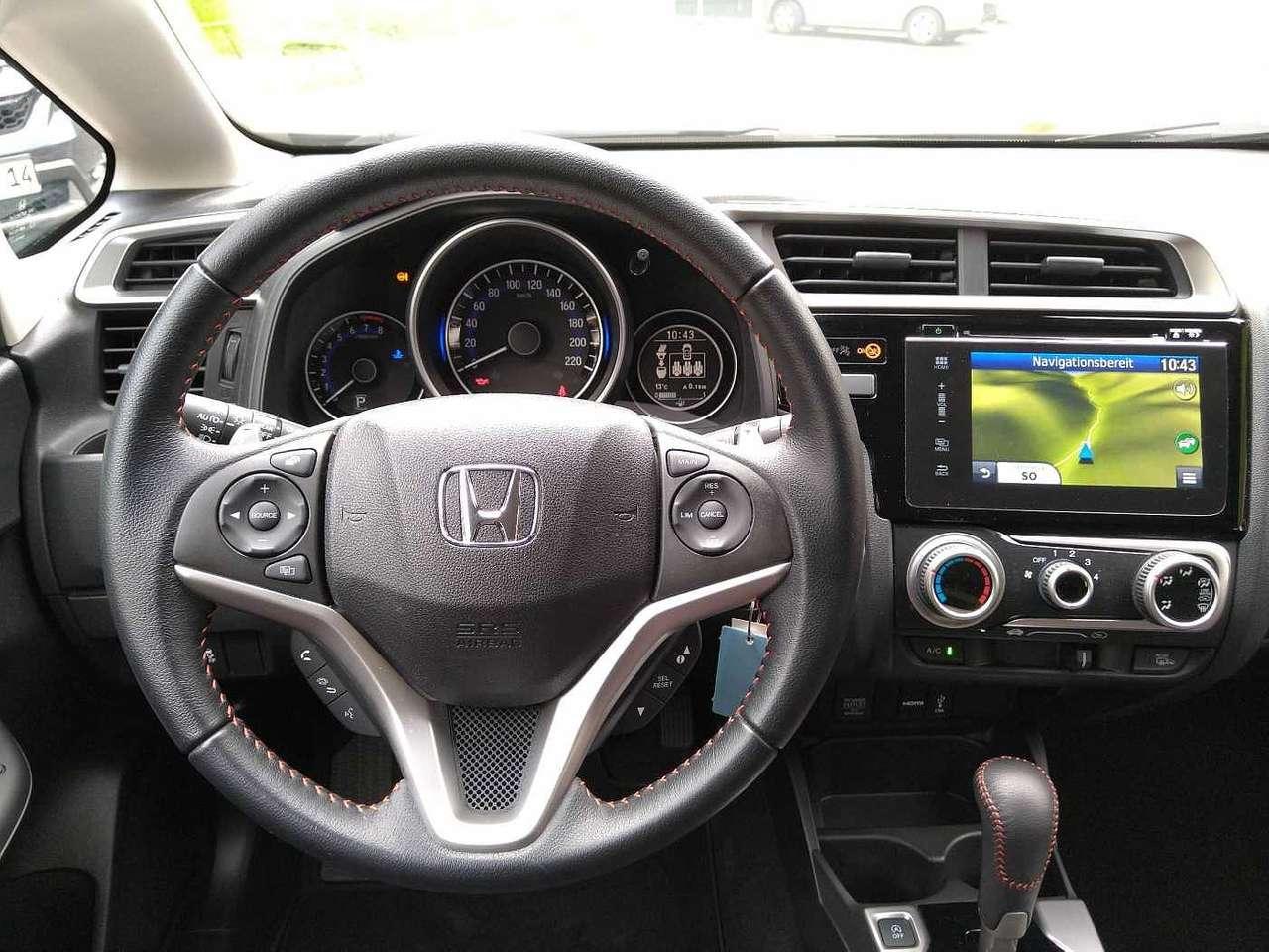 Autos nach Honda Accord