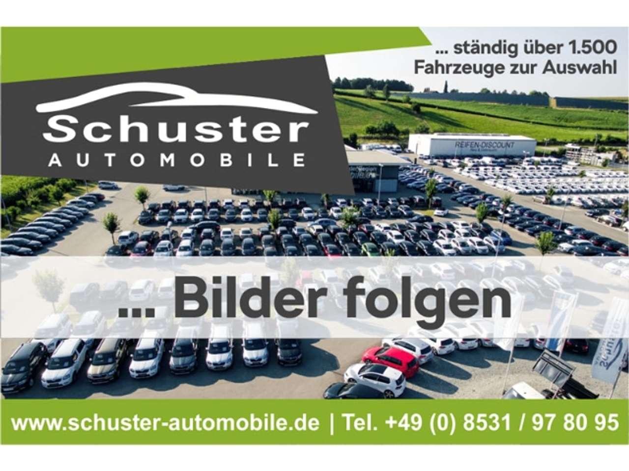 Autos nach Opel Zafira 2.2 direct
