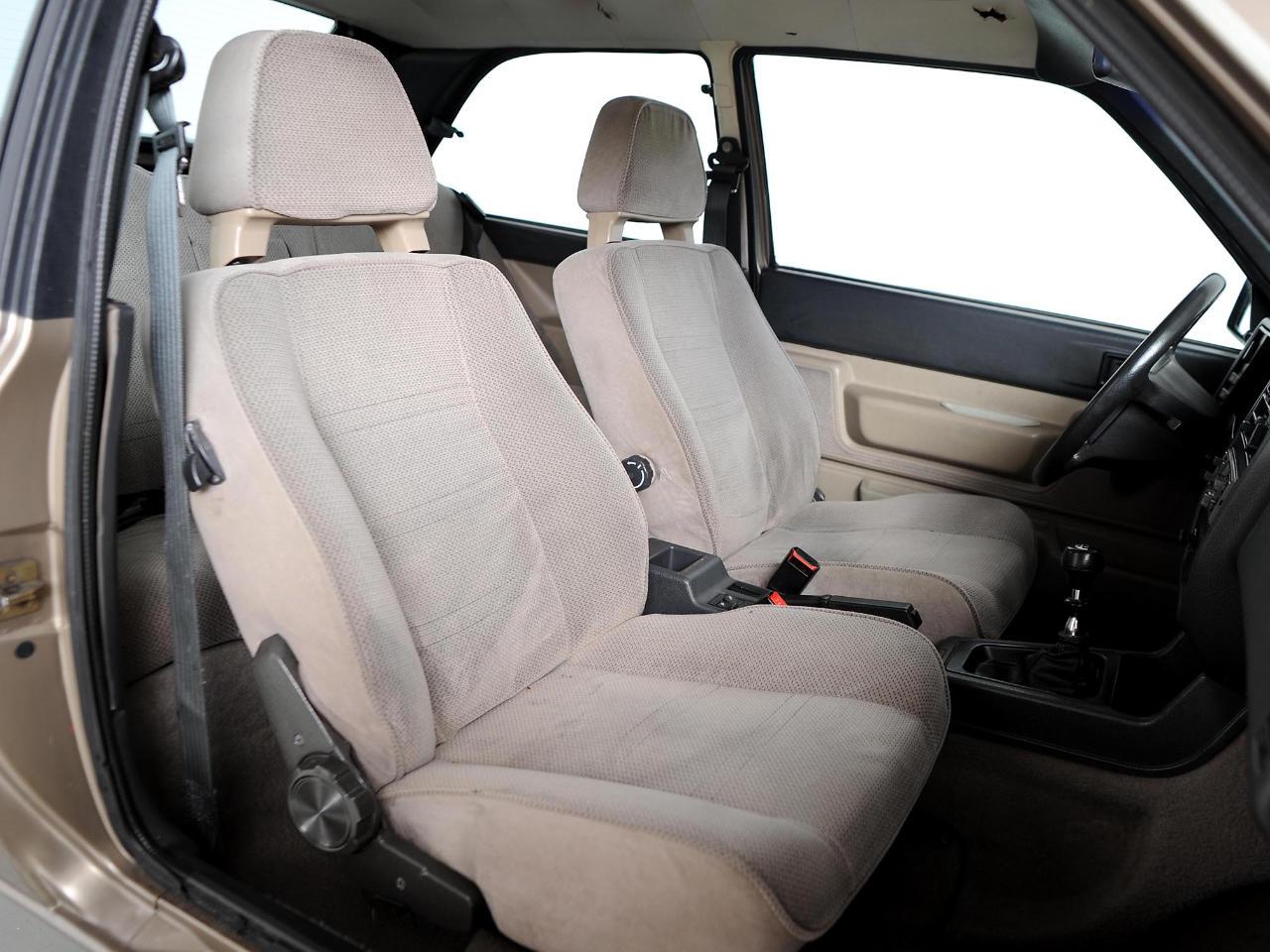 Autos nach Volvo 300 Series