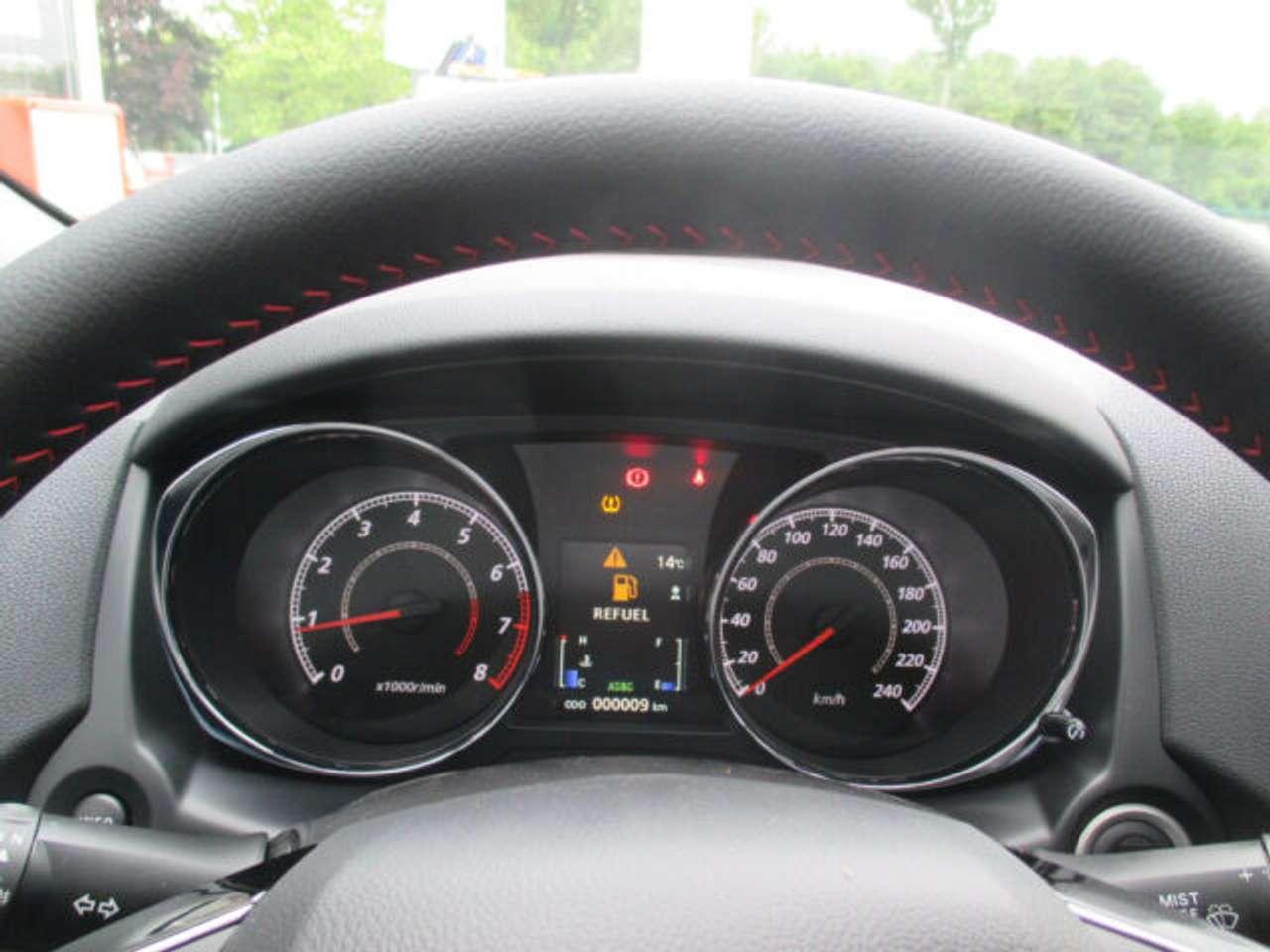 Autos nach Mitsubishi ASX
