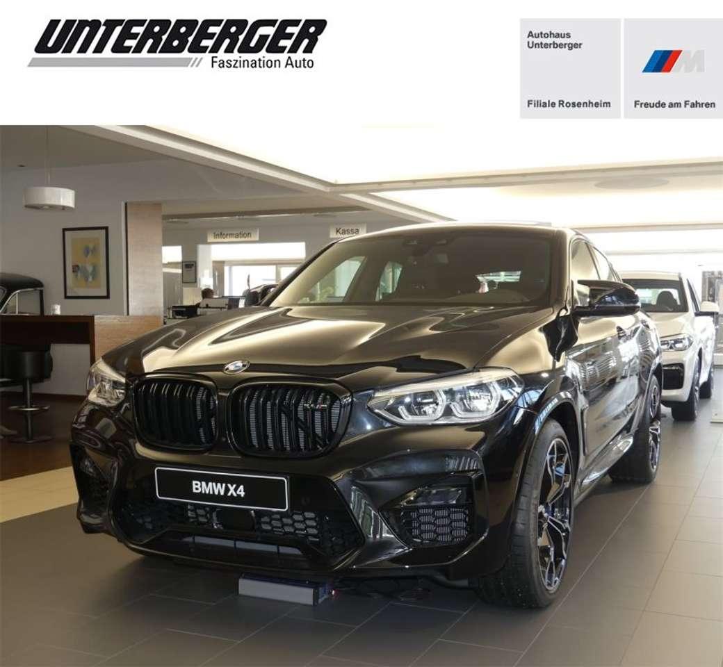 Autos nach BMW X6 ActiveHybrid