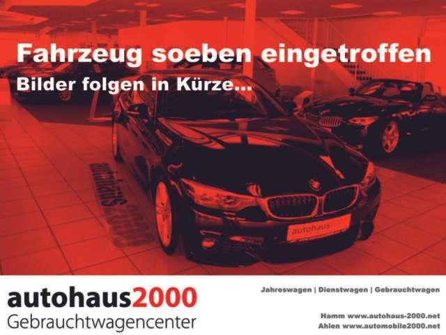 Autos nach BMW 5-Series 518d