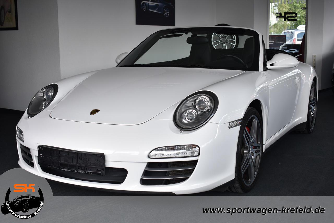 Autos nach Porsche 911