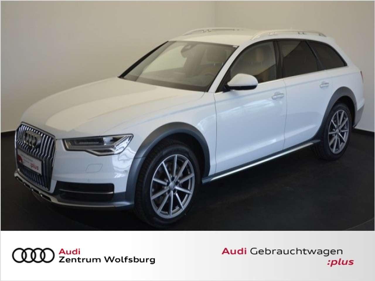 Autos nach Audi A4