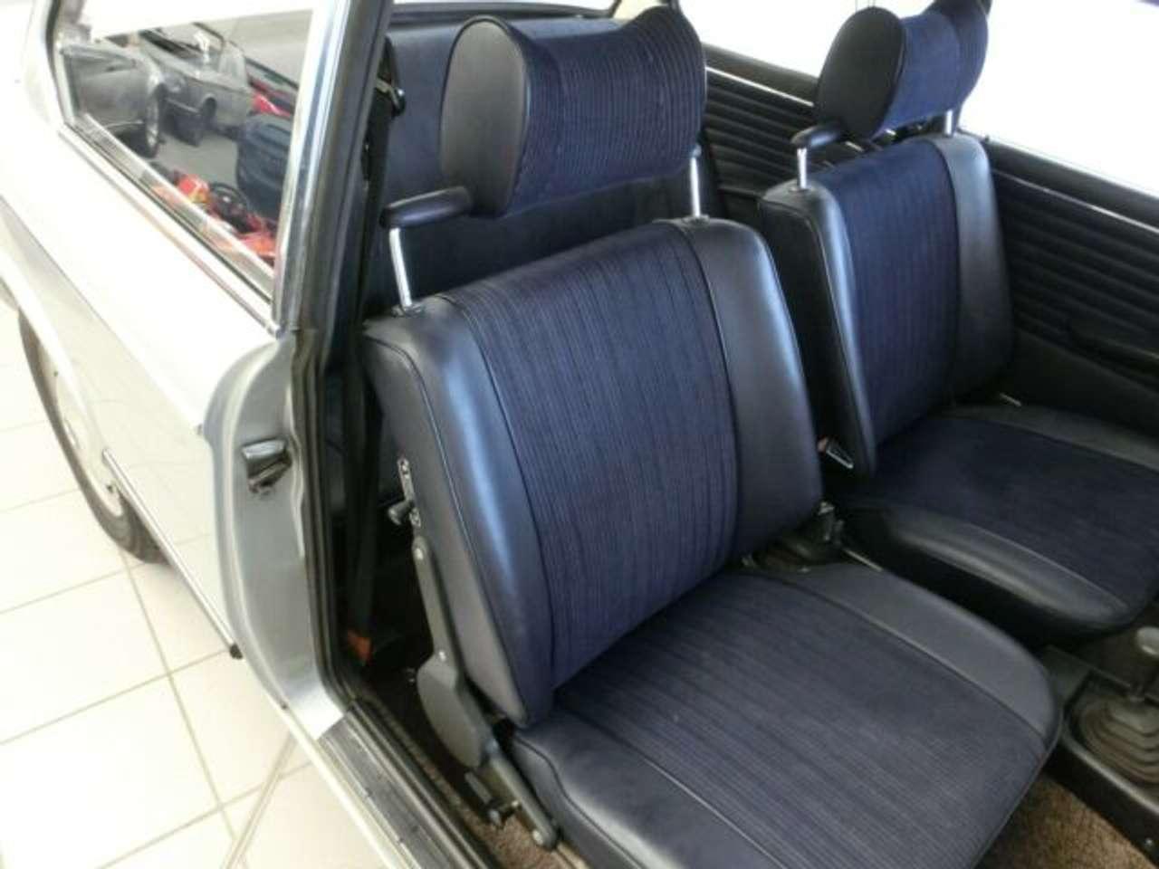 Autos nach BMW New Class 2000