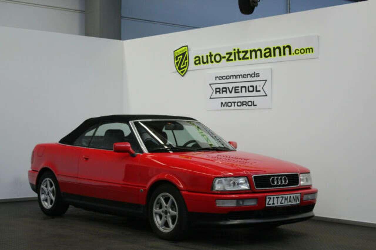 Autos nach Audi A3