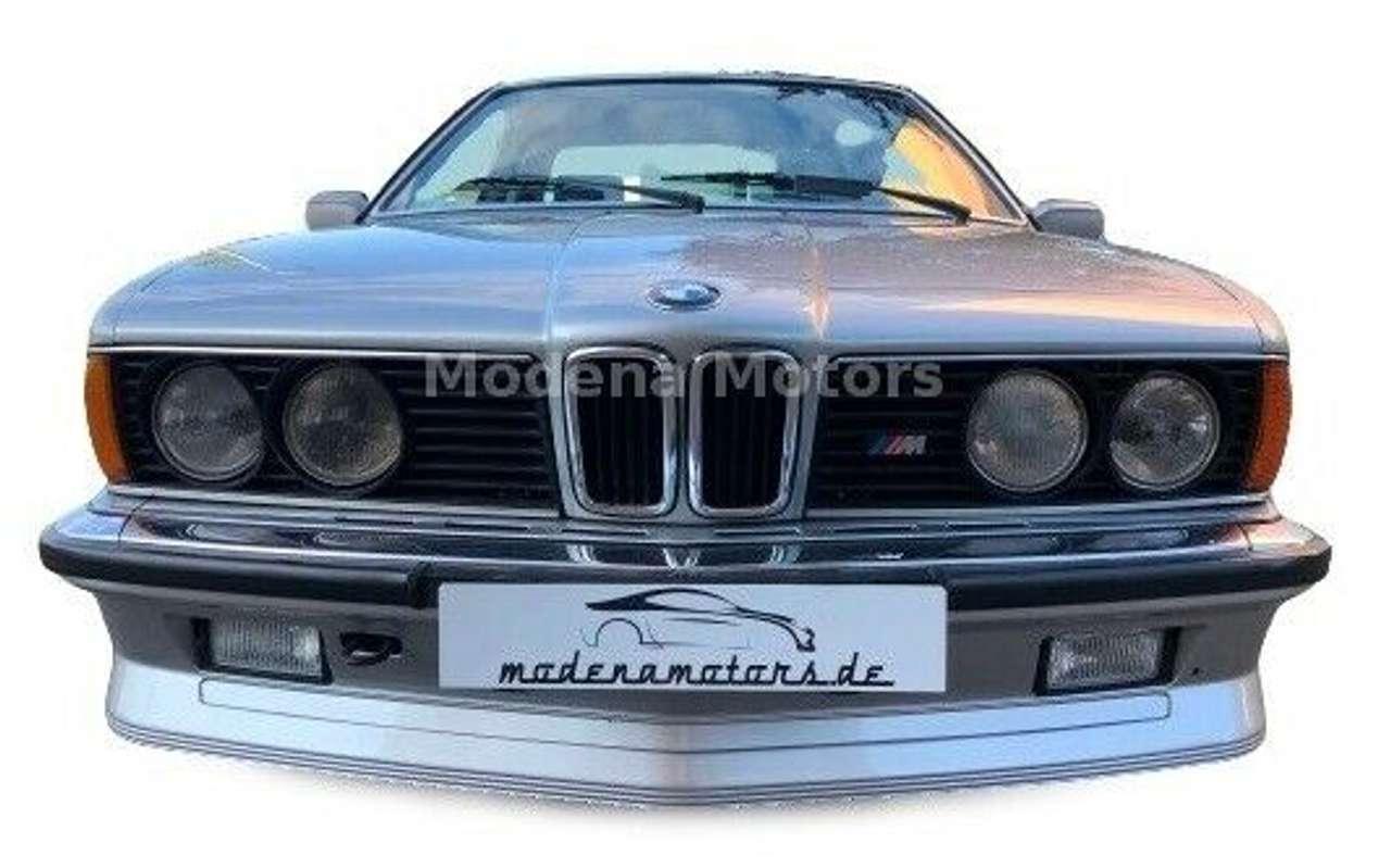 Autos nach BMW 5-Series M5
