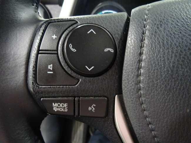 Coches por Toyota Land Cruiser FJ80