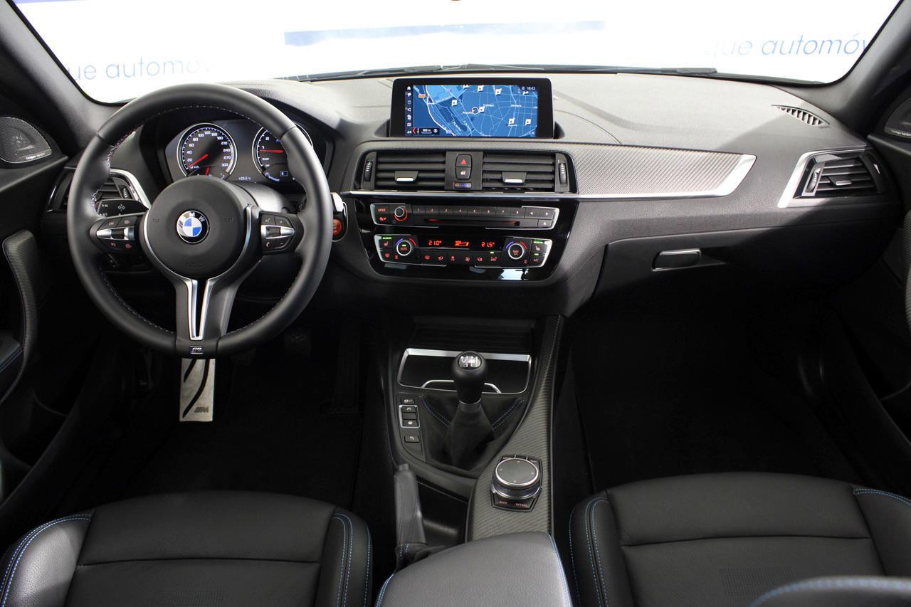Coches por BMW Z8