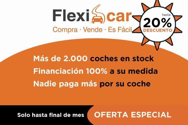 Coches por Mazda 3 1.6 MZ-CD