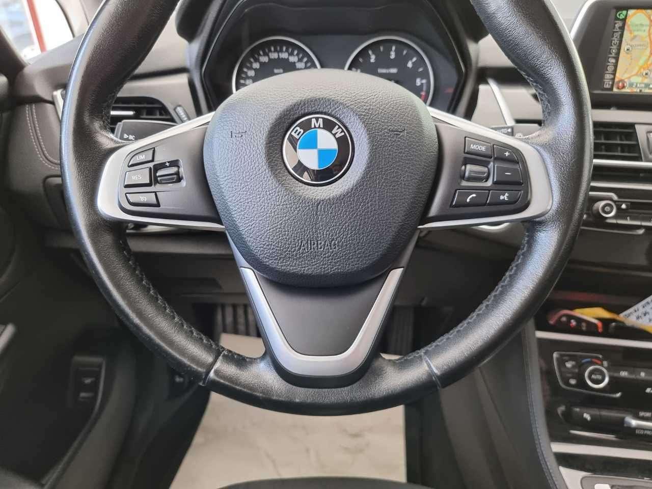 Coches por BMW B3, D3