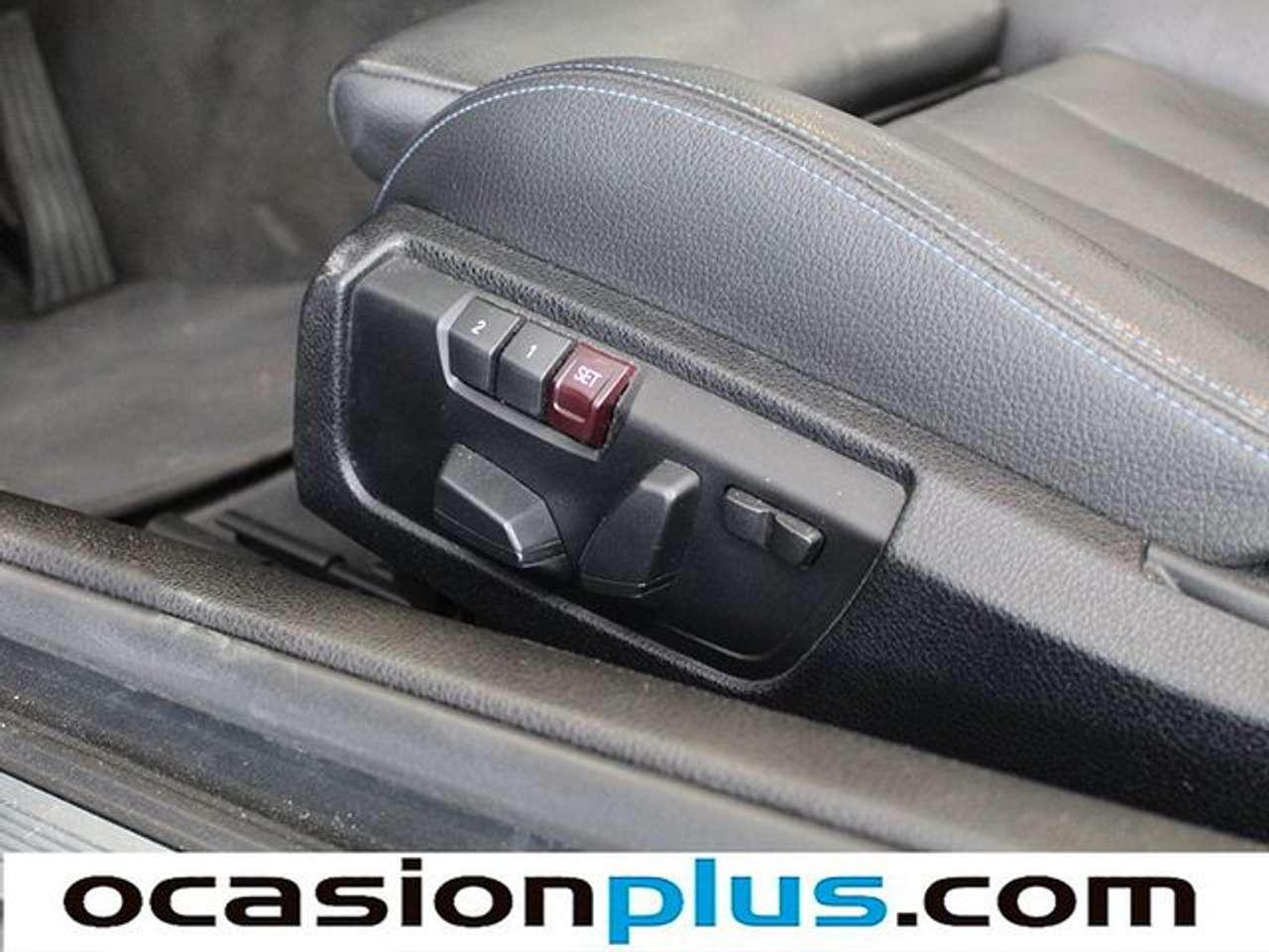 Coches por BMW 2-Series