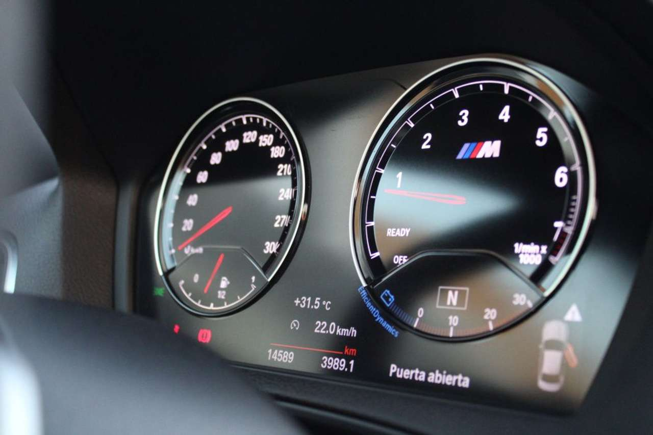 Coches por BMW Roadster