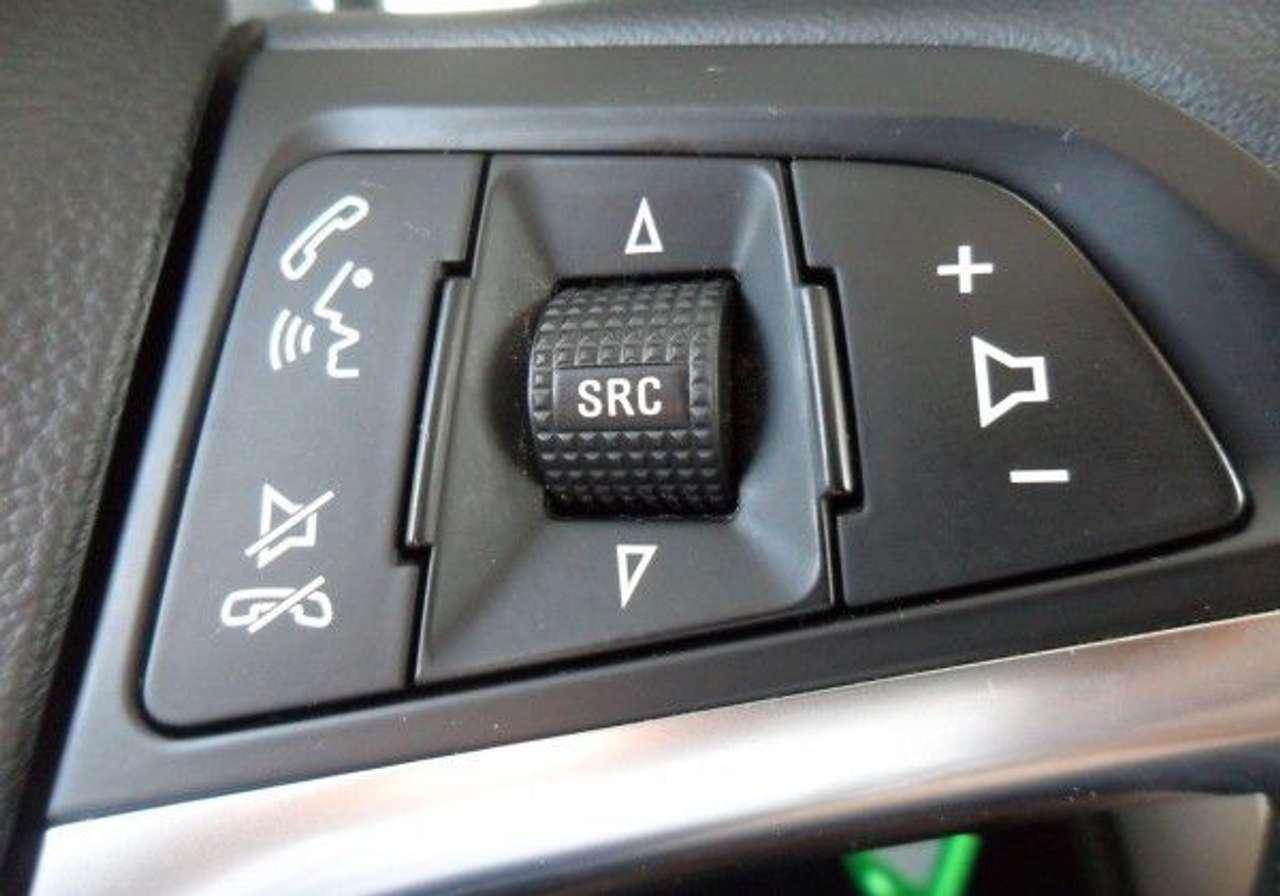 Coches por Opel Astra