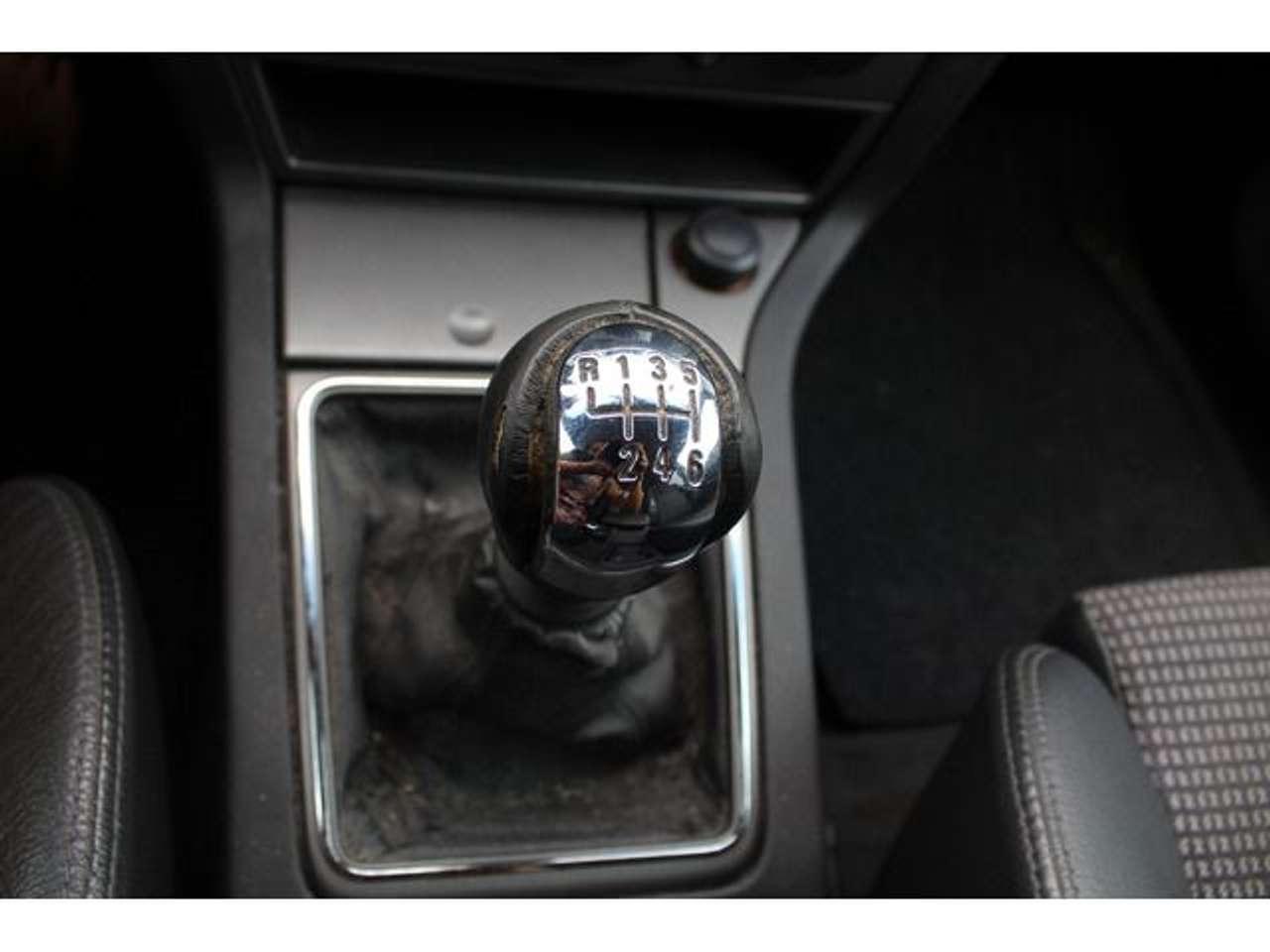 Coches por Opel Vectra